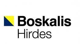 boskalis_2.jpg